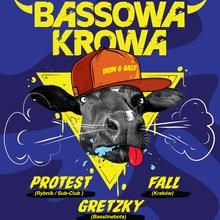 Bassowa Krowa