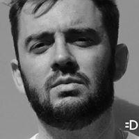 Red Bull Music Academy Session Wroclaw – Doc Daneeka, Naphta, en2ak