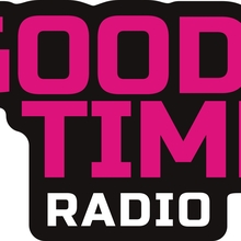 Wolfgang In A Truck – koncert w Good Time Radio!