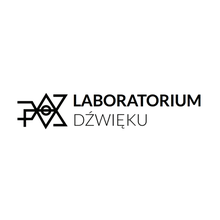 Laboratorium Dźwięku: Lee Van Dowski