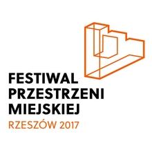 Festiwal Przestrzeni Miejskiej