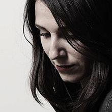 V Before Tauron Nowa Muzyka Festival 2013 – Saschienne