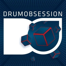 DrumObsession 11th Birthday with dBRIDGE, KID DRAMA, HEART DRIVE
