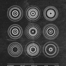 DNB: 100% Vinyl !