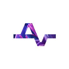 Audioriver 2016