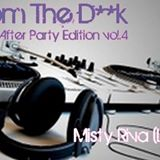 Misty Riva / 09.11.2014 @ Pleasure From The D**k / Mekka Klub