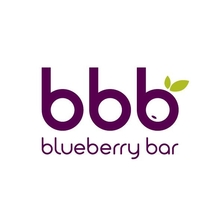 SUMMER BLUEBERRY NIGHTS # 1 | QBA
