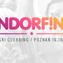 ENDORF!NS