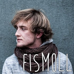Fismoll Solo Act