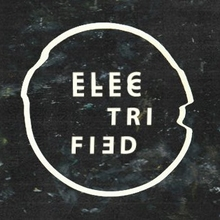electrified. pres Yan Cook (Delsin, Silent Steps, Planet Rhythm/Kiev) / Hector Oaks (Key, Quant Rec./Berlin) Anja Kraft B'day Bash