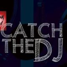 27.08. Catch The DJ feat. DJ SPOX