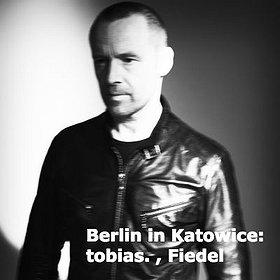 BERLIN IN KATOWICE – XXIII FESTIWAL ARS CAMERALIS