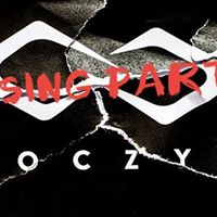 OCZY CLOSING PARTY (SUMMER BREAK)