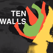 Immersed: Ten Walls