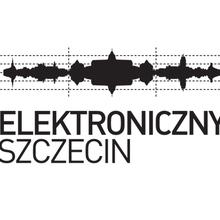 Elektroniczny Szczecin Night 8 prez. Corrado Bucci