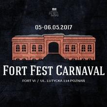 Fort Fest Carnaval/Fort VI