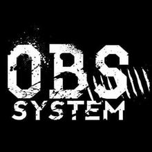 OBS System pres. DISTANCE [uk] | ESHONE [usa] | WUZET [pl]