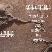 Back 2 The Underground vol.3