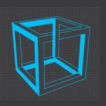 SYMPOZJUM 4.0 | trzy sceny | 72 godziny | Majówka w Projekt Lab
