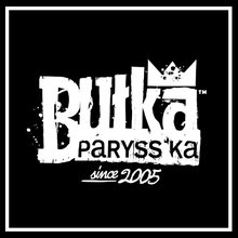Bułka Paryss'ka w SOHO 2.0