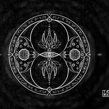 Ritualis #6: Mike Dehnert