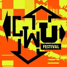 Come With Us Festival 2017