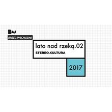 Stereo Kultura 2017 – Warsztat #1 w/ NOON