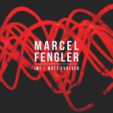 Marcel Fengler (IMF / Mote Evolver)