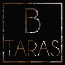 B-TARAS powered by Fashion Dealers pres. Adam zasada, Kaotik, Joana