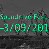 Soundrive Fest 2016