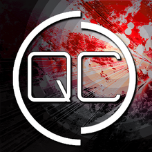 QUALITY CONTROL – ALL electronic music IN ONE place!