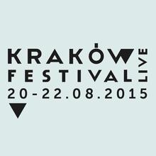 Kraków Live Music Festival 2015