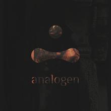 Analogen Showcase
