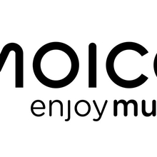 Moico Enjoy Music