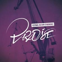 Paradise: Festiwal Kultury Studenckiej WSB – Roni Size & Dynamite MC, Westbam, Kosheen