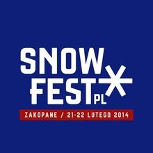 SnowFest Festival 2014