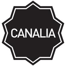 Canalia Night 17: Marcus Worgull / Innervisions (5 Urodziny Canalii) @ Pierwsze Miejsce