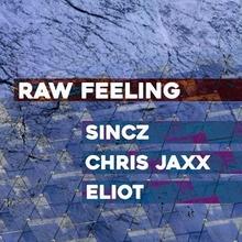 Raw Feeling