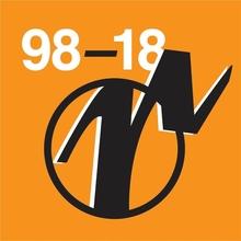 U-Party. 20 rocznica powstania Radiostacji