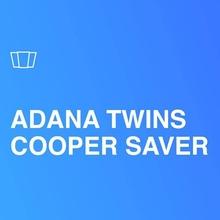 Smolna: Adana Twins