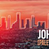 John Tejada live!