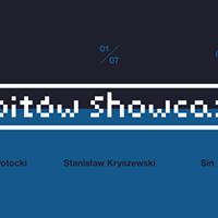 8 BiTÓW Showcase
