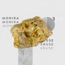 Smolna: Monika Kruse