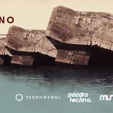 Technosoul pres. POZDRO TECHNO PartY