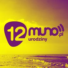 12. Urodziny Muno.pl pres. Przyjaciele (Canalia)