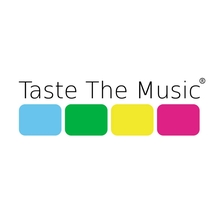 Taste The Music Air