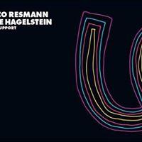 Watergate night w/ Marco Resmann & Ruede Hagelstein