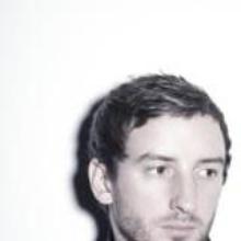 C&C bookings & Klub Pauza pres. MAX COOPER (Traum Schallplatten / London)