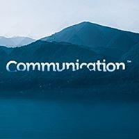 Communication ★ KUBA SOJKA ★ VENTER ★ THOMAS LANGNER (EX-OR) ★ JAKOB SALANDER ★ PEETEE S ★ (LISTA FB BONUSY I WLOTKI FREE)