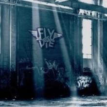 Suck My Bass meets Fly or Die: Hobo (Minus / Berlin)